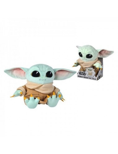 PHOTO PEARLS 5000