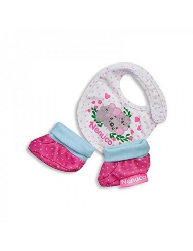 TROLLEY ABS 50CM.2R. PAW PATROL PATCH