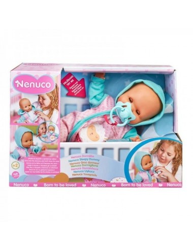 BODY BOARD FROZEN