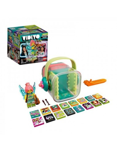 TORTUGAS NINJA - MOVIE 2 MICHELANGELO, 2