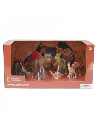 MAKEUP KIT DEMONIO