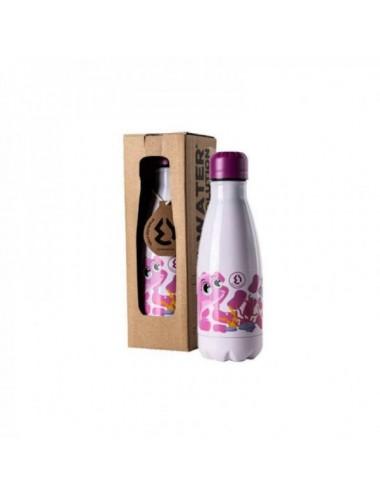 Botella Termo Delfines Classics Revoluti