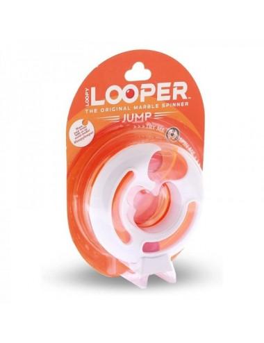 JUMP LOOPY LOOPER