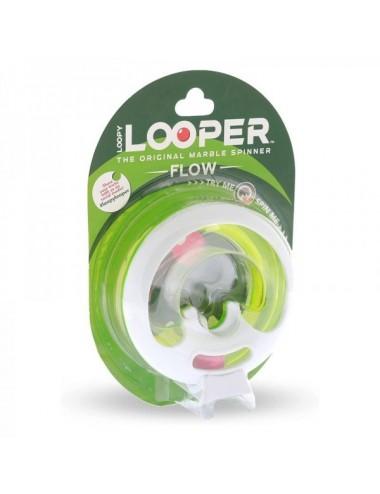 FLOW LOOPY LOOPER
