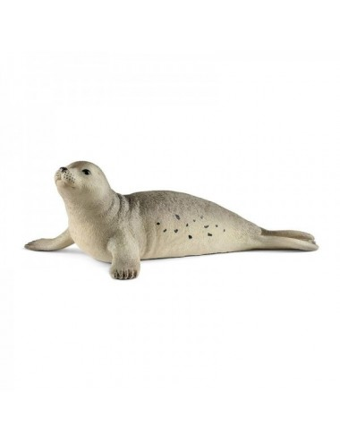 PLUMIER MINNIE ART