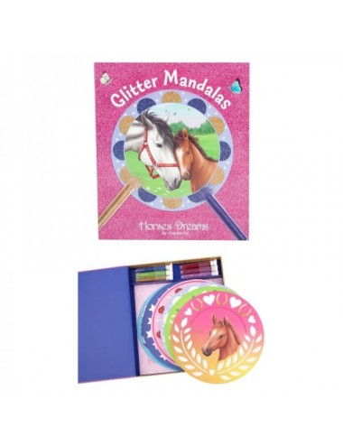 PR FIGURA MORPHIN S MOVIE