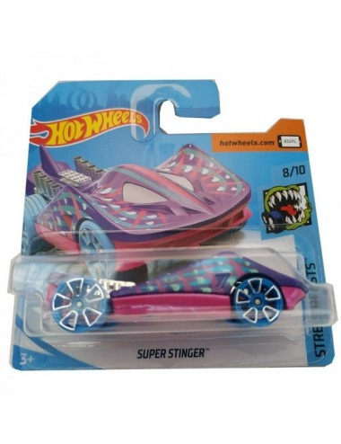 PACK 2 FIGURAS WRESTLEMANIA WWE