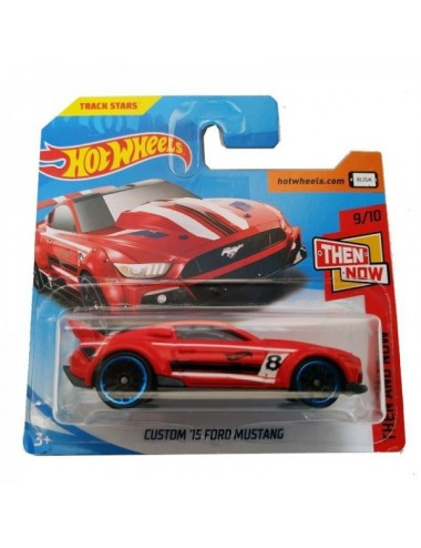 WONDER WOMAN Y SU JET INVISIBLE