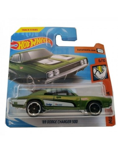 SHOPKINS S6 - BL. 12 SHOPKINS