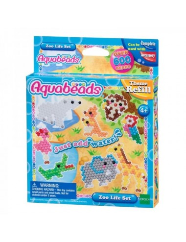 SUPERSAND FABRICA GALLETAS