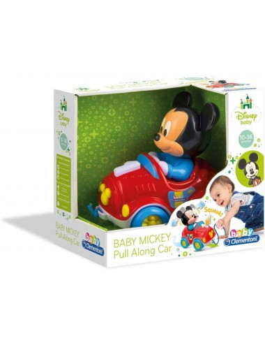 PJ MASK SET CREATIVO DE HISTORIAS