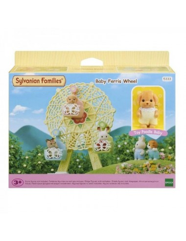 COCHE BUBBLE PAW PATROL SKYE/EVEREST 6V