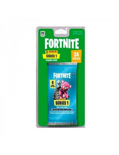 MAKE´ N´ BREAK