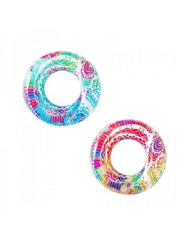 JUEGO PC STARCRAFT WINGS OF LIBERTY