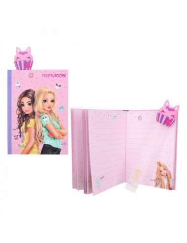 VEHICULOS DELUXE CARS 3-MACK