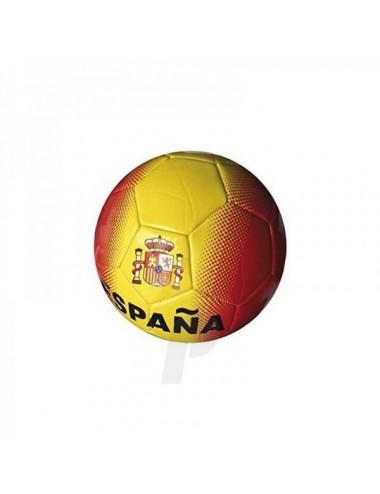 Balon De Futbol De Españ