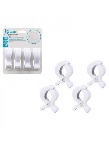MOCHILA ANTIRROBO ANTI-THEFT GRIS