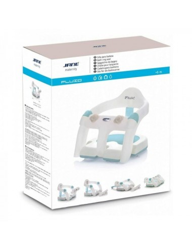 CHOMP CLOWN HEAD MASK