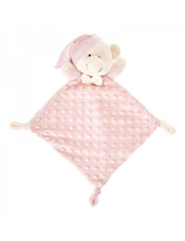 SET DE 2 PISTOLAS LAZER   TV