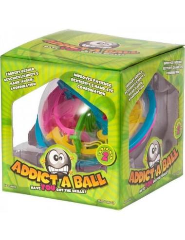 Juego Addict A Ball