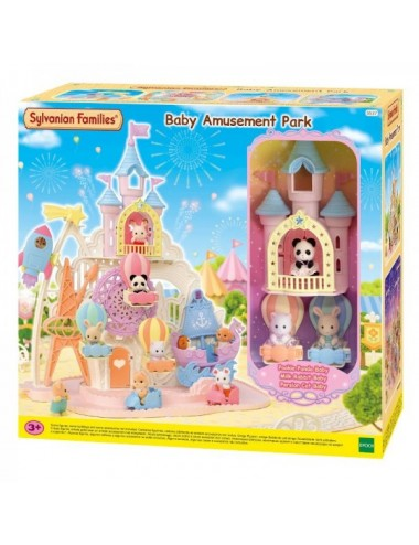 VOLTRON  LEGENDARY BLACK LION  LUZ Y SON