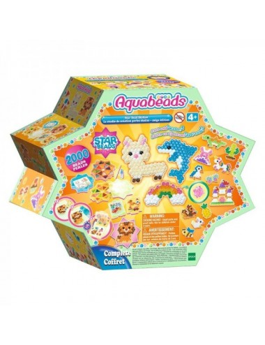 DAY PACK ADAPT.CARRO F.C.BARCELONA 17/18