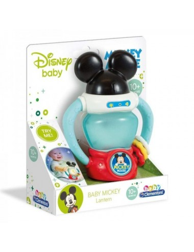 DAY PACK SAFTA PROTECTION BENETTON