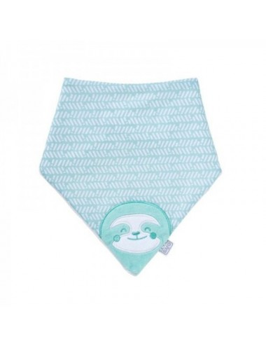 PLAYLIFE-SET DE PESCA JEEP XL