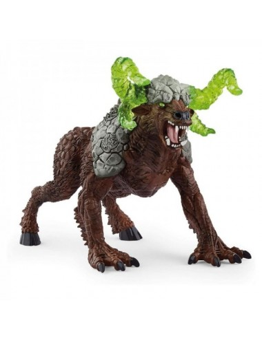 POLICIA-PINYPON ACTION PACK INDIVID