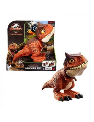 PLAY-DOH PACK 8 BOTES-NEON