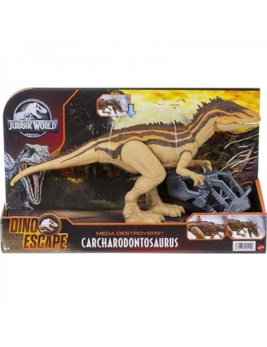 PLAY-DOH PACK 8 BOTES-ARCOIRIS