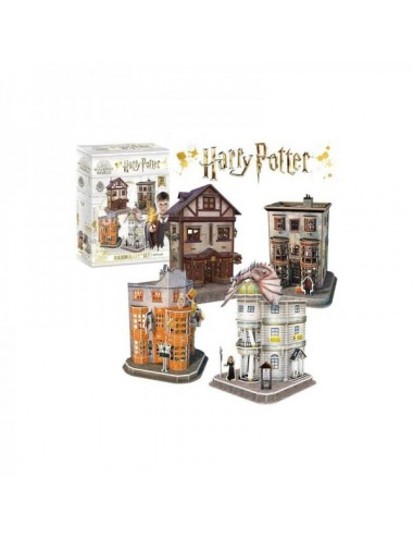 VASO ANTIGOTEO 300ML PRINCESA