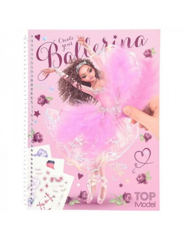 TRA CYBERVERSE ONE STEP HOT ROD