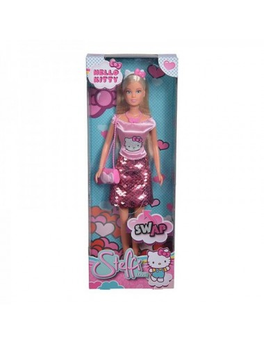 AERO FORCE - HYPER BALL SURTIDO