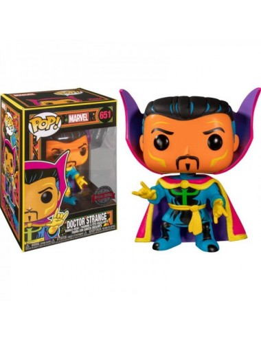 FORTNITE - PACK 1 FIGURA TEKNIQUE SOLO MODE
