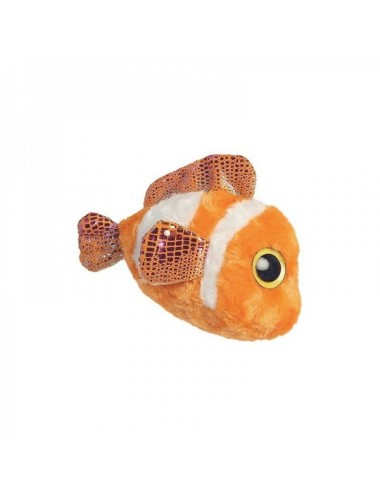 GEO MAGIC CUBE - ANIMALS