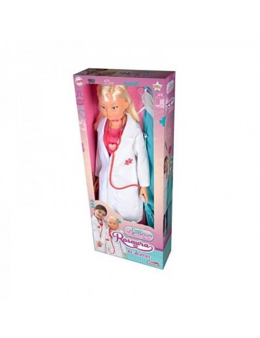 SET GLITTERIZZ - SIRENAS