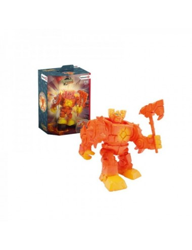 PRODG FLY - MOCHILA DAY PACK