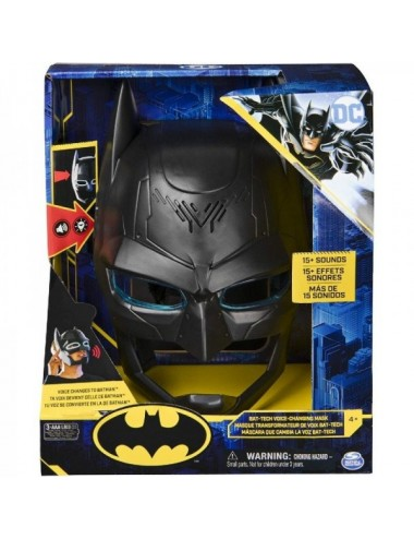 PRINCESS MIMI AND FRIENDS