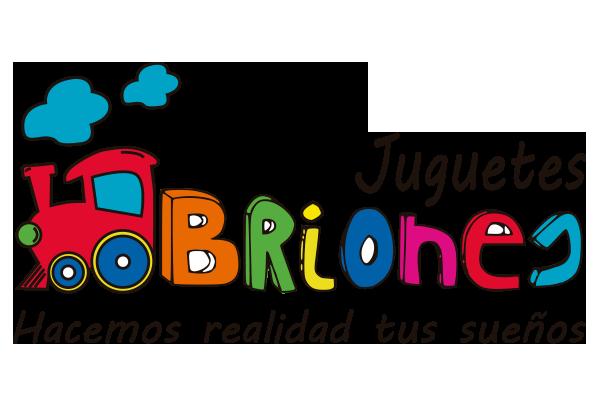 JUGUETESBRIONES-slider